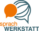 Sprachschule Bayreuth