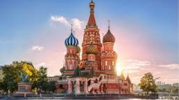 Russisch Kurs
